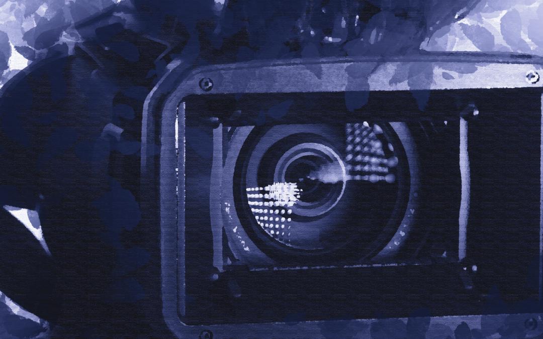 За бъдещето на обществените медии и устояване на изкушението за забрани #Годишникъ2019