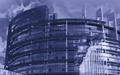 ЕС през 2019 г. #Годишникъ2019