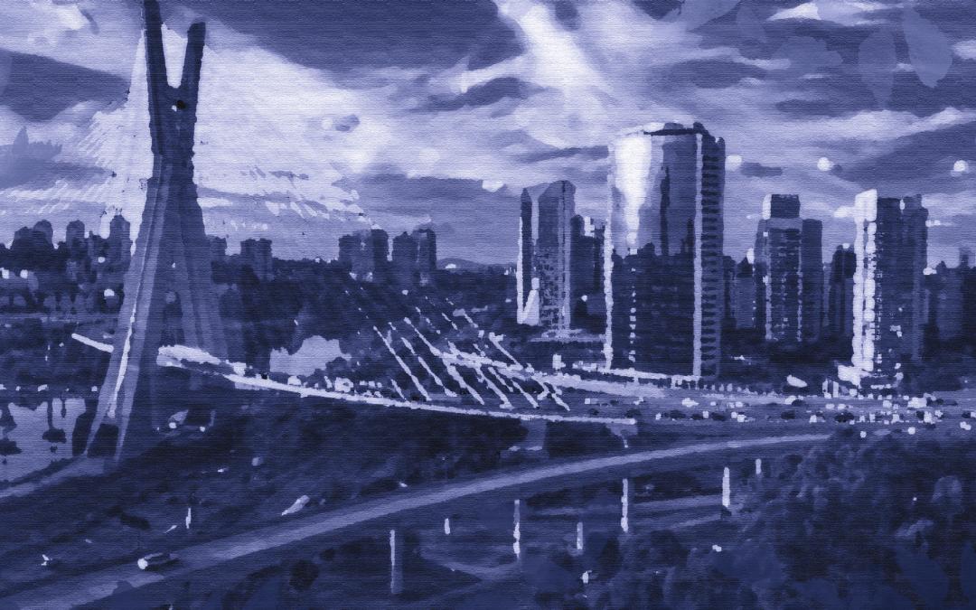 Новата Бразилия в ерата на Болсонаро #Годишникъ2019