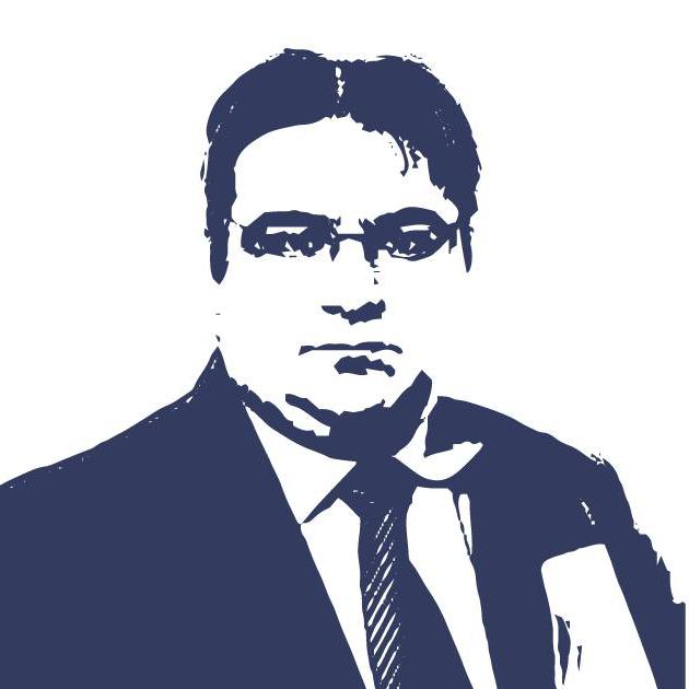 Антон Праматаров