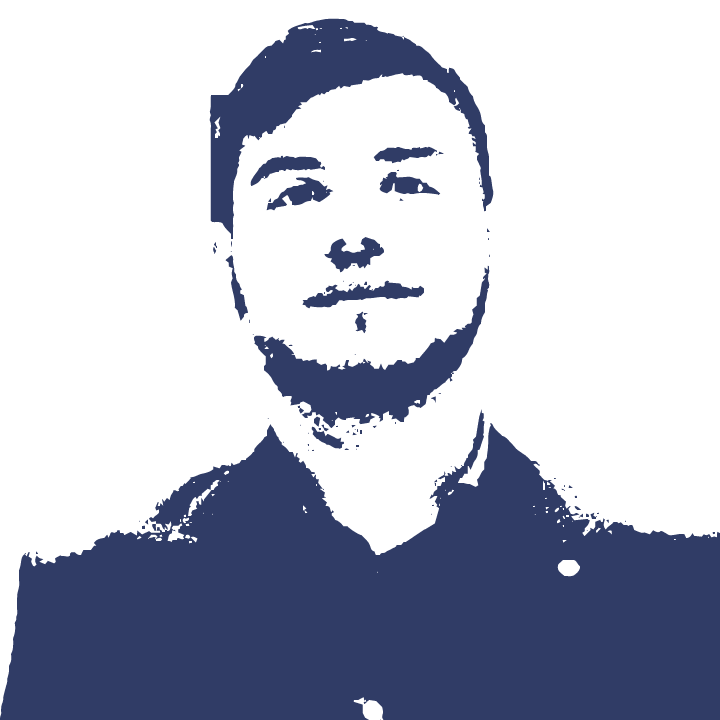 Емил Костов
