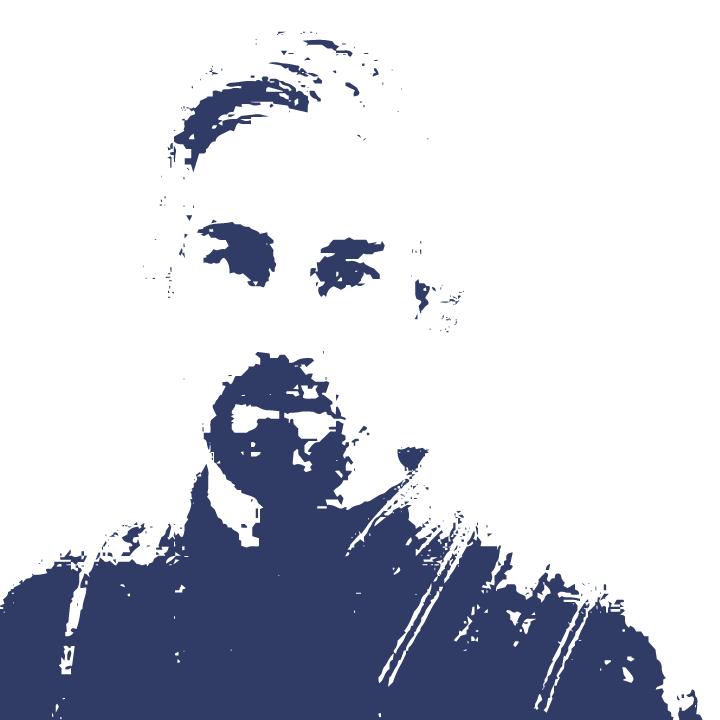 Ерик Алексиев