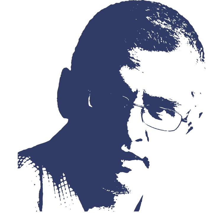 Арх. Христо Генчев