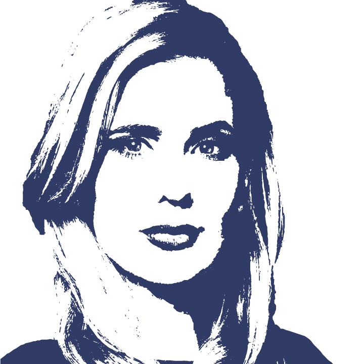 Жулиета Пенева