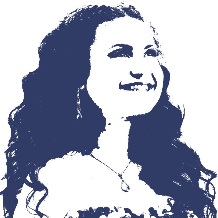Кристияна Кръстева
