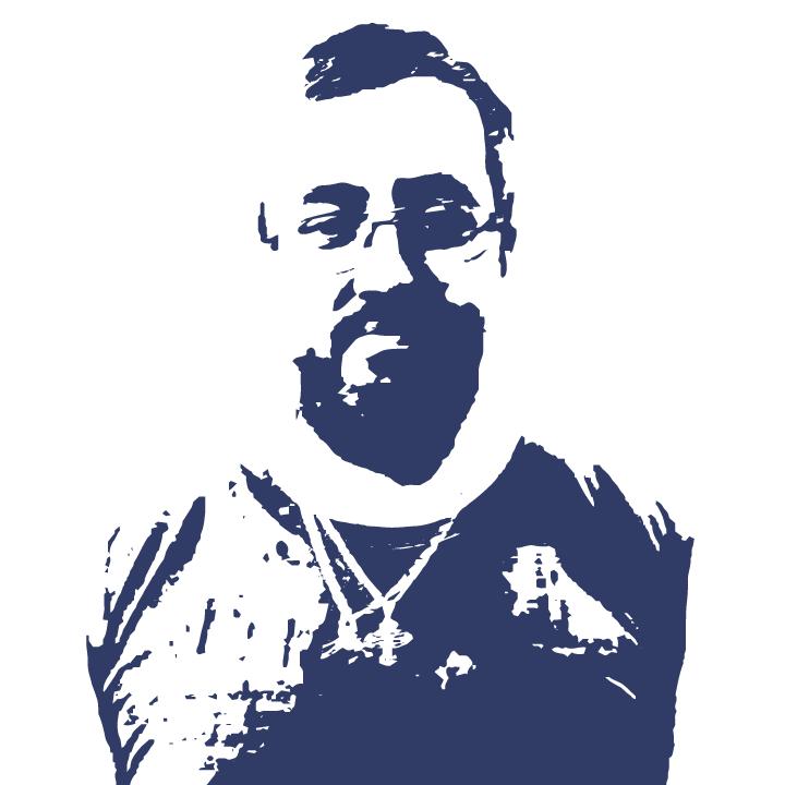 Д-р. Лъчезар Томов