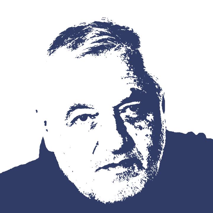 Д-р. Любомир Канов