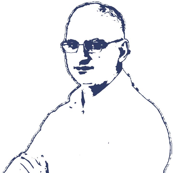 Доц. Д-р. Марин Генчев