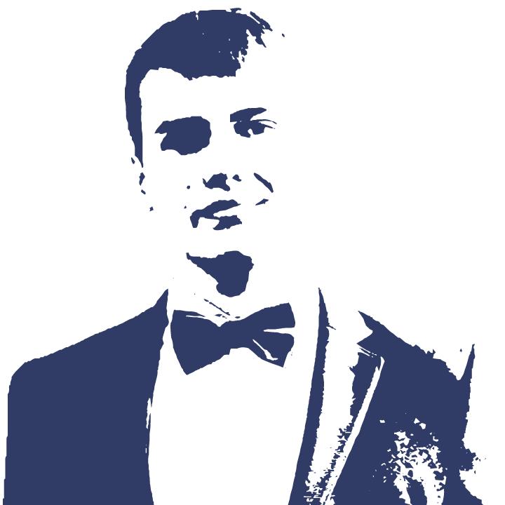 Димитър Джангозов