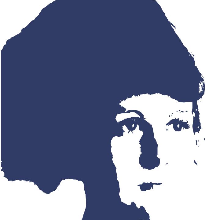 Нада Нешева
