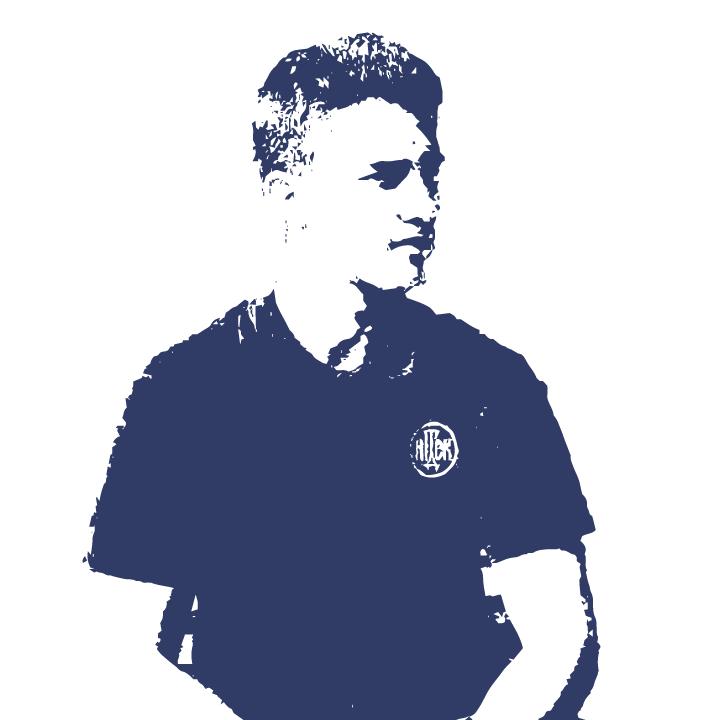 Петър Сомлев