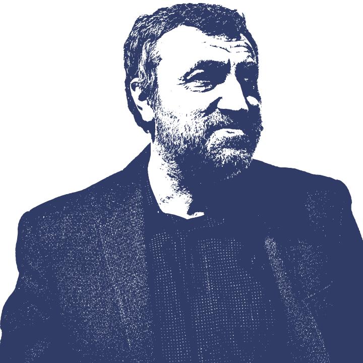 Петко Дурмана