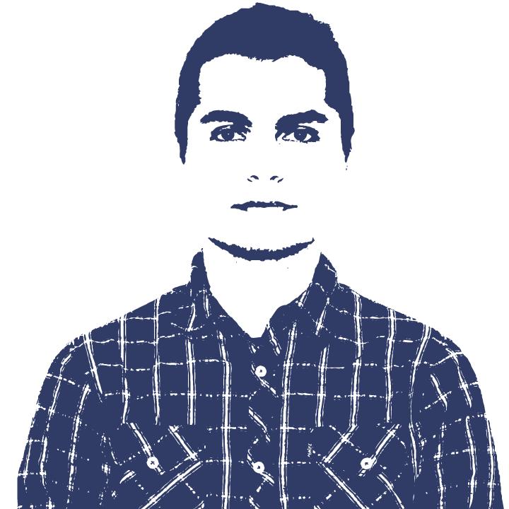 Пламен Петров