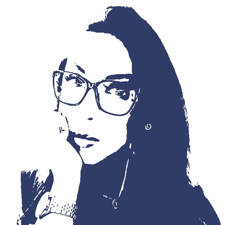 Ралица Бисерова