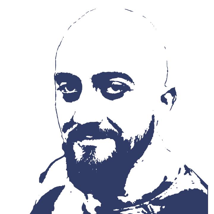 Сергей Петров - Араджиони