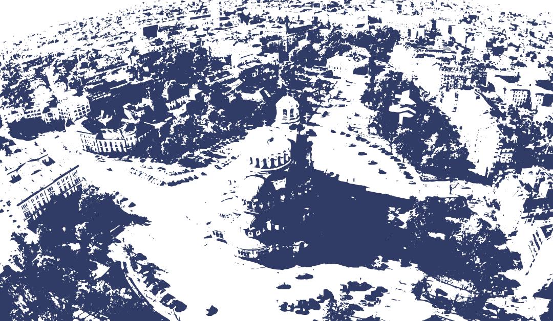 Стратегия за развитието на София – град на свободни хора