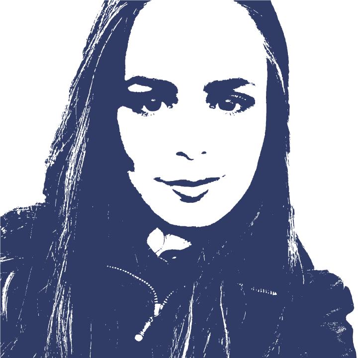Тина Иванова