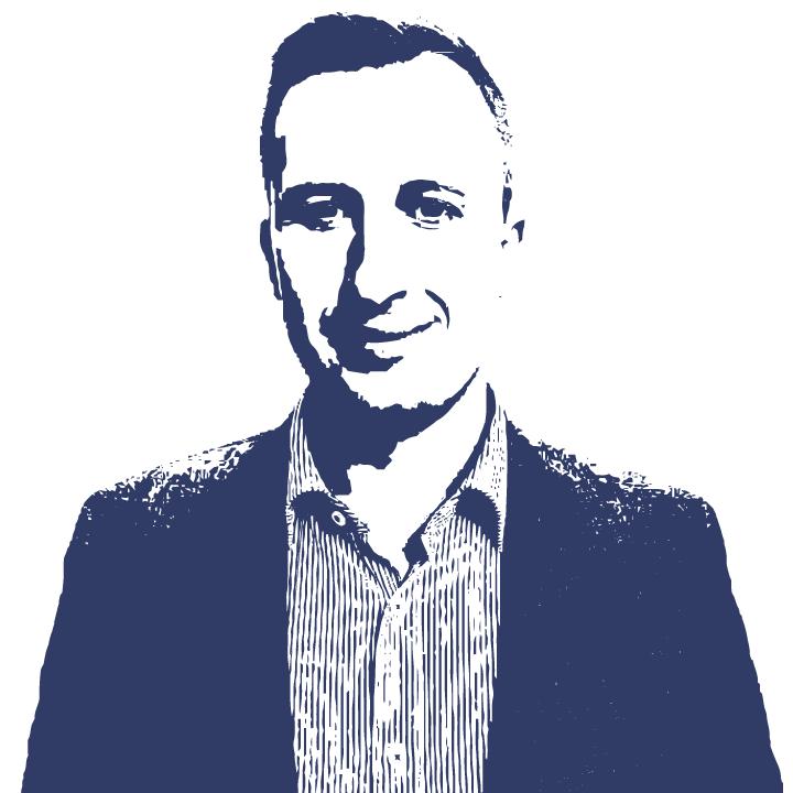 Йордан Здравков