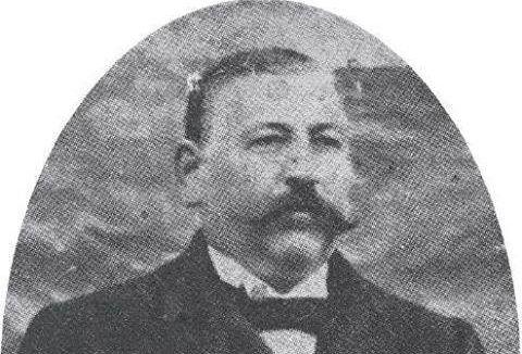 26 юни: Кочо Мавродиев