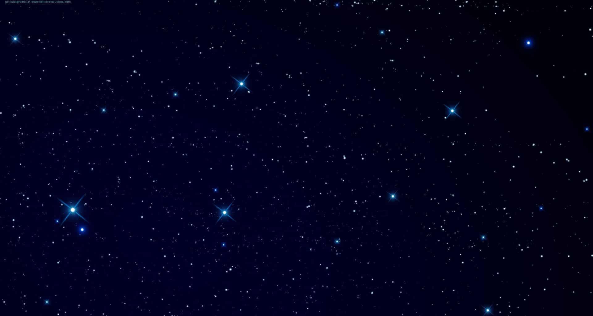 Космосът – последната граница?