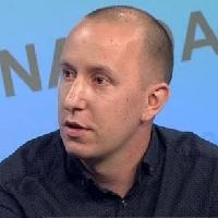 Михаил Кръстев