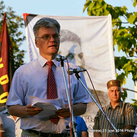 Мирослав Ризински