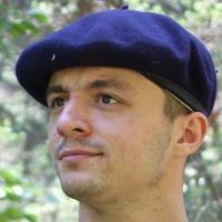 Богдан Ланджев