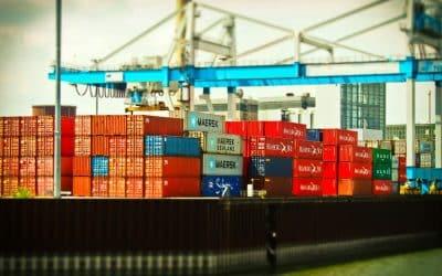 Протекционизъм или свободна търговия?