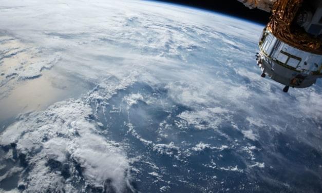 Скептицизмът на един климатолог