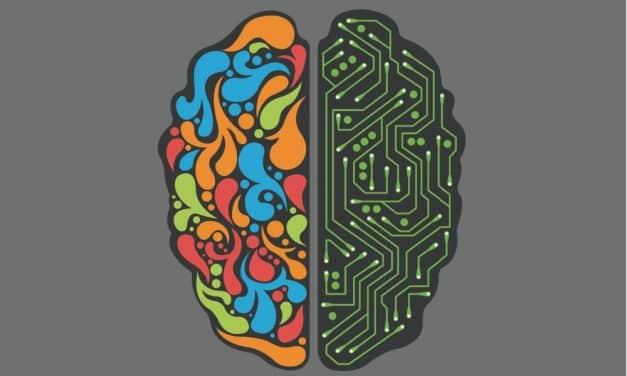 Хората, логиката, разумът