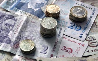 Ниска ли е минималната работна заплата?