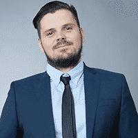 Никола Филипов