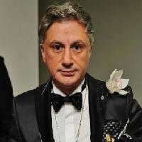 Любомир Милчев