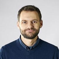 Никола Бушняков