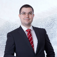 Георги Заяков