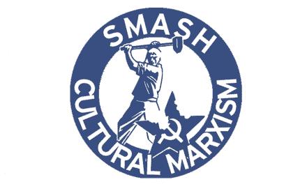 """""""Културен"""" марксизъм"""