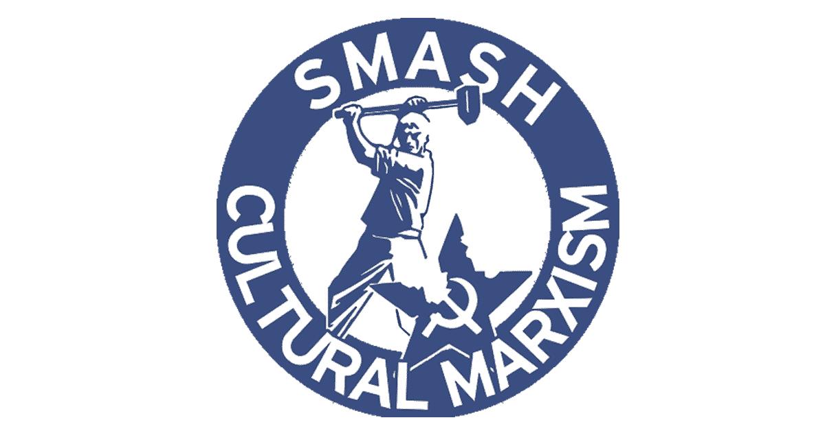https://misal.bg/wp-content/uploads/2017/06/smash-cultural-marxism.png