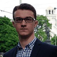 Тончо Краевски