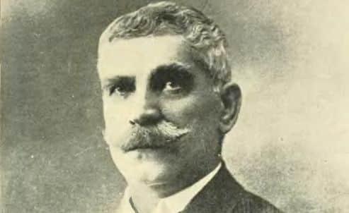 27 юни: Иван Вазов