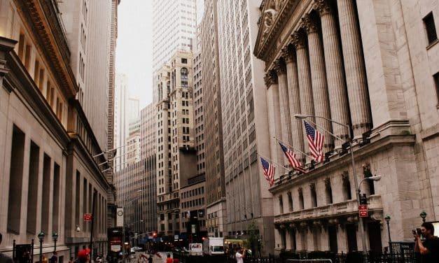 Парижкото споразумение и икономиката на САЩ