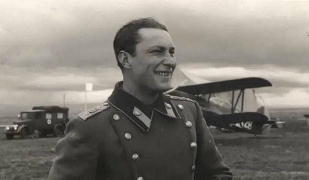 19 юли: Димитър Списаревски