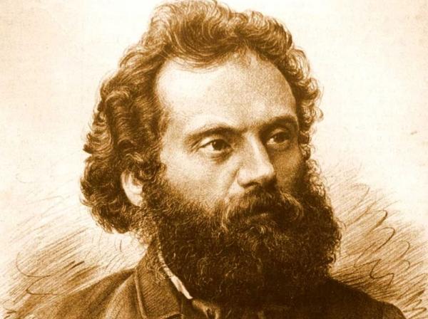 11 юли:  второто правителство на Петко Каравелов