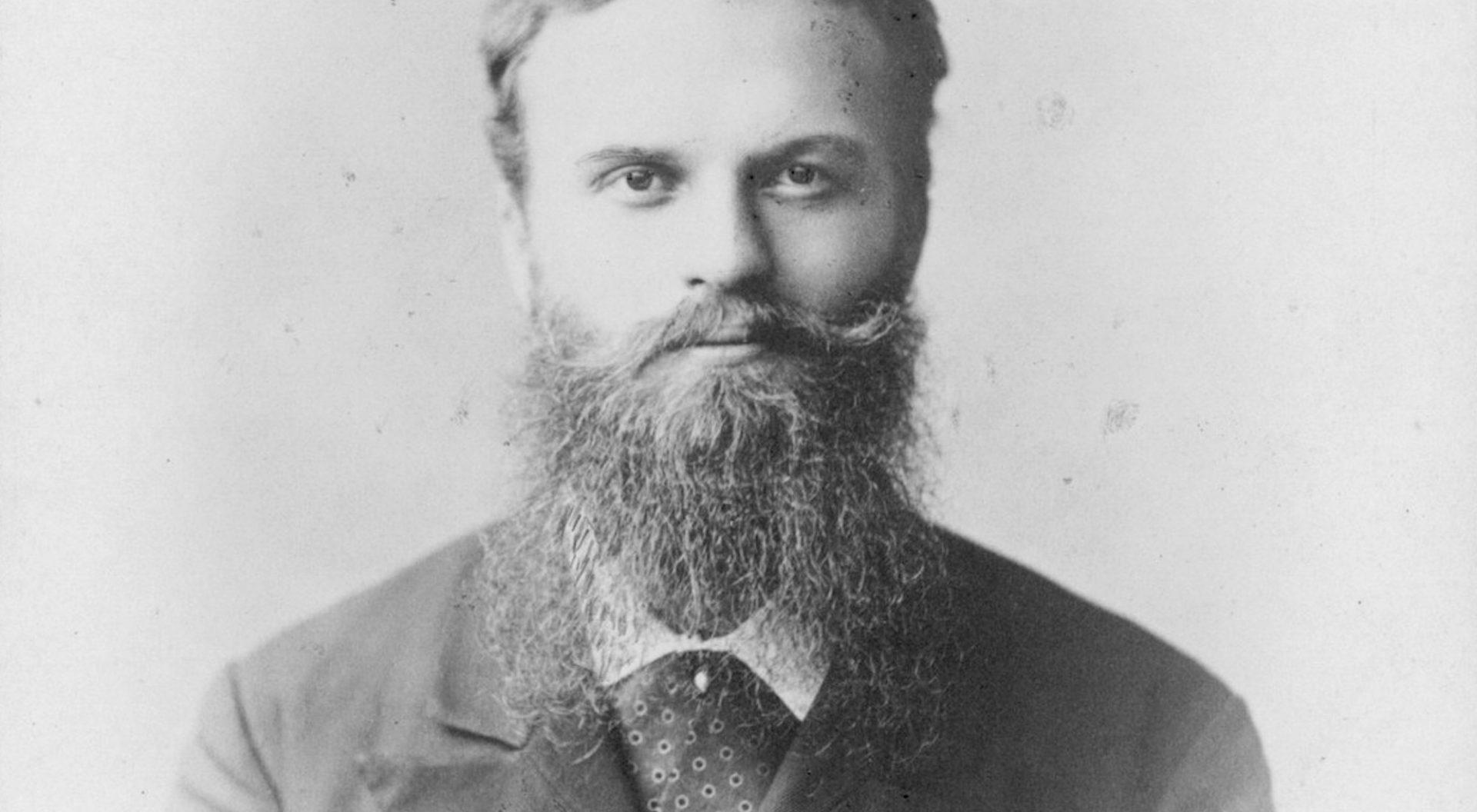 24 юли: Константин Иречек