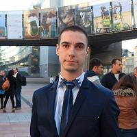 Димитър Папукчиев