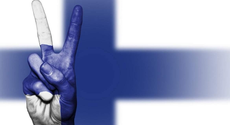 Финландската образователна система (интервю с Кайсу Хауматaки)