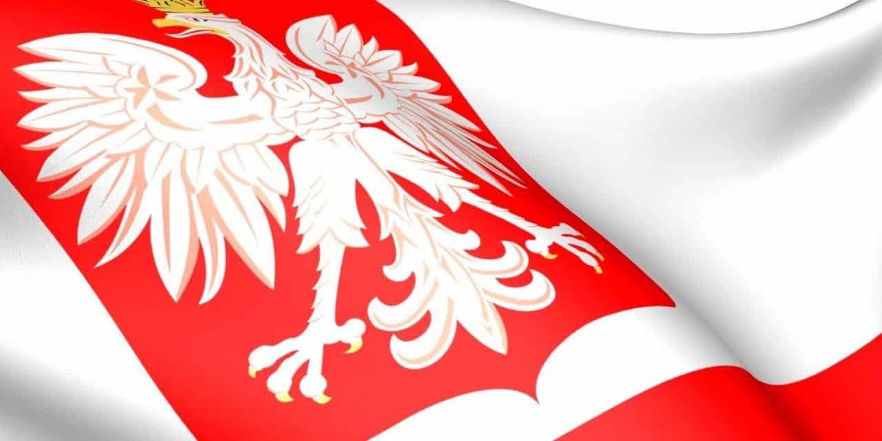Полското икономическо чудо