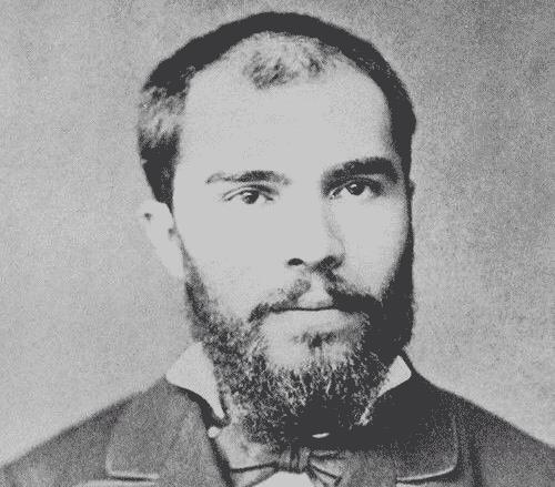 3 юли: Стефан Стамболов