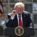 Aнализ на разходите и ползите или на какво се основава политиката за климата на Тръмп