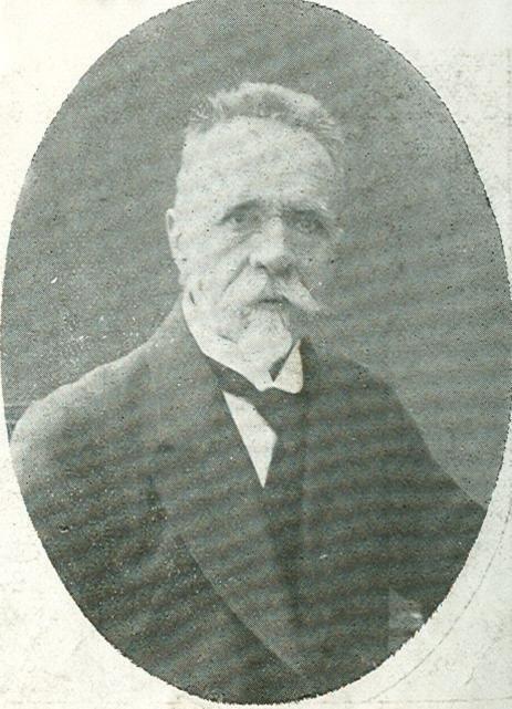 15 август: Арсени Костенцев