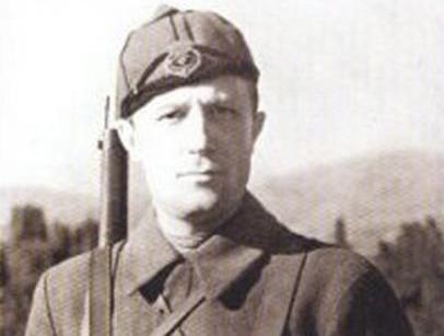26 август: Иван Михайлов